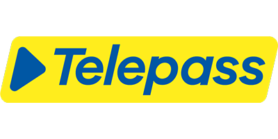 logo-telepass